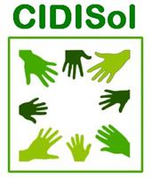 Association CIDISol