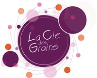 Association CIE DES GRAINS
