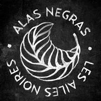 Association - Cie Alas Negras