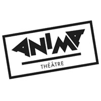 Association - Cie ANIMA THEATRE
