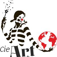 Association - Cie Art & Bazars
