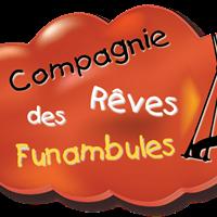 Association - Cie des Rêves Funambules
