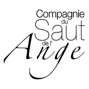 Association - Cie du Saut de l'Ange