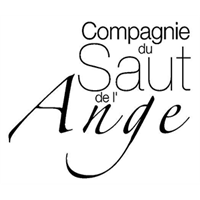 Association Cie du Saut de l'Ange