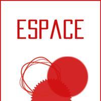Association - CIE ESPACE BLANC