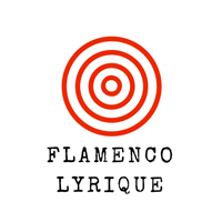 Association CIE Flamenco Lyrique