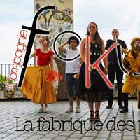 Association - Cie FoKus
