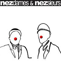 Association - Cie Nezdames & Nezsieurs