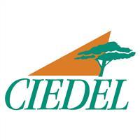 Association - CIEDEL