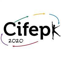 Association - CIFEPK