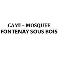 Association CIMG Fontenay