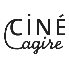 Association - Ciné Cagire