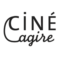 Association Ciné Cagire