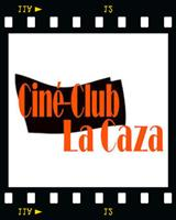 Association CINE CLUB LA CAZA