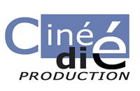 Association CINE DIE PRODUCTION