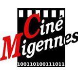 Association - Ciné Migennes