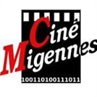 création du cinéma associatif de Migennes
