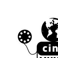 Association - Ciné Mundi