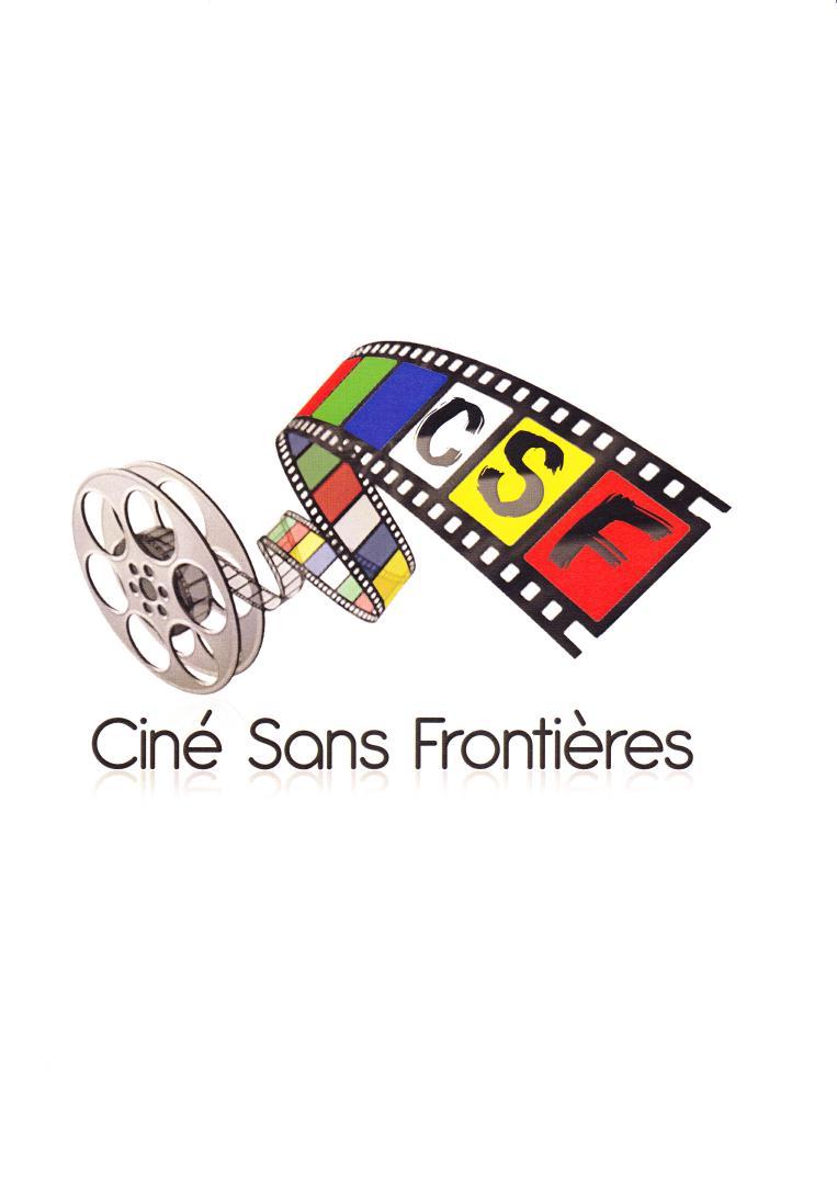 Association - Ciné Sans Frontières