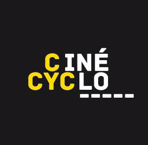 Association - Cinécyclo