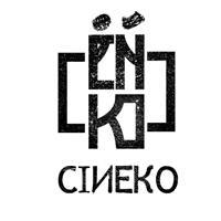 """Résultat de recherche d'images pour """"cinéko"""""""