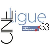 Association Cinéligue53
