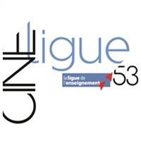 Association - Cinéligue53