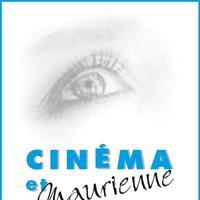 Association - cinema culture Maurienne