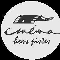 Association - Cinéma Hors Pistes