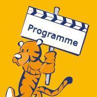 Association - Cinéma le Tigre Sainte Hermine