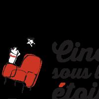 Association - cinéma sous les étoiles