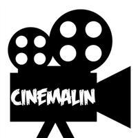 Association - Cinémalin