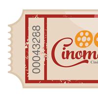 Association - Cinomade