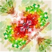 Association - CINQUIEME SOUFFLE SOLUTIONS
