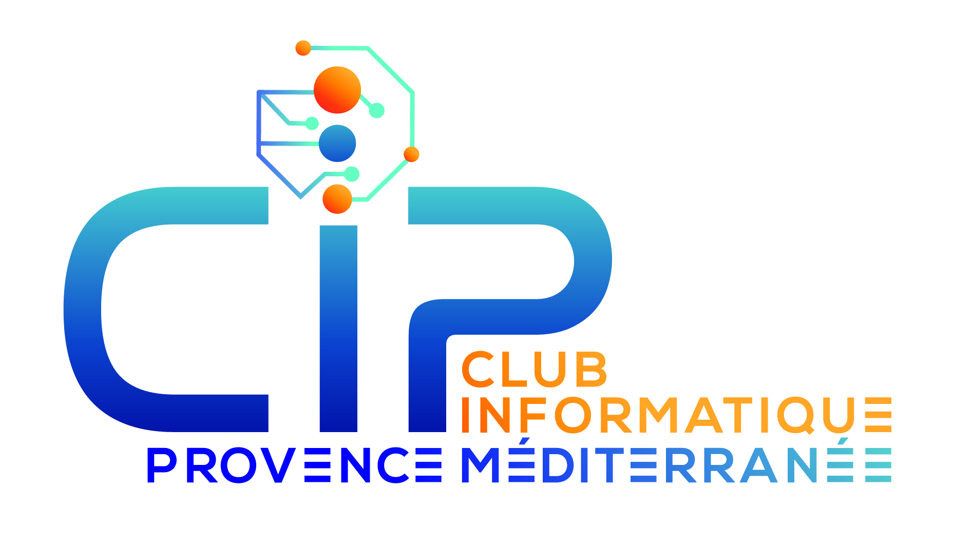 Association - CIP Med