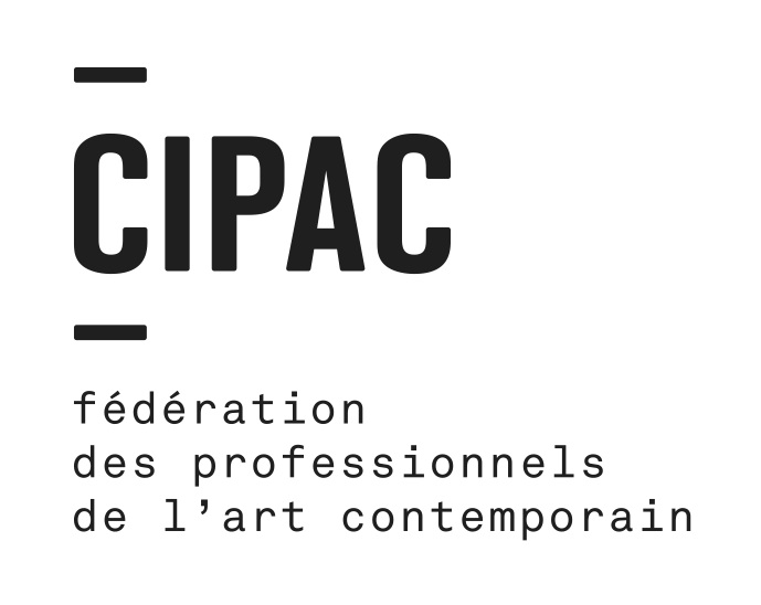 Association - CIPAC / Fédération des professionnels de l'art contemporain