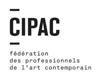 Association CIPAC / Fédération des professionnels de l'art contemporain