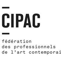 Association - CIPAC / Fédération des professionnels de l'art contemporain
