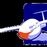 Association - CIPVVS