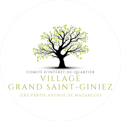 Association - CIQ Village Grand Saint-Giniez