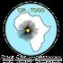 Association - CIR Togo