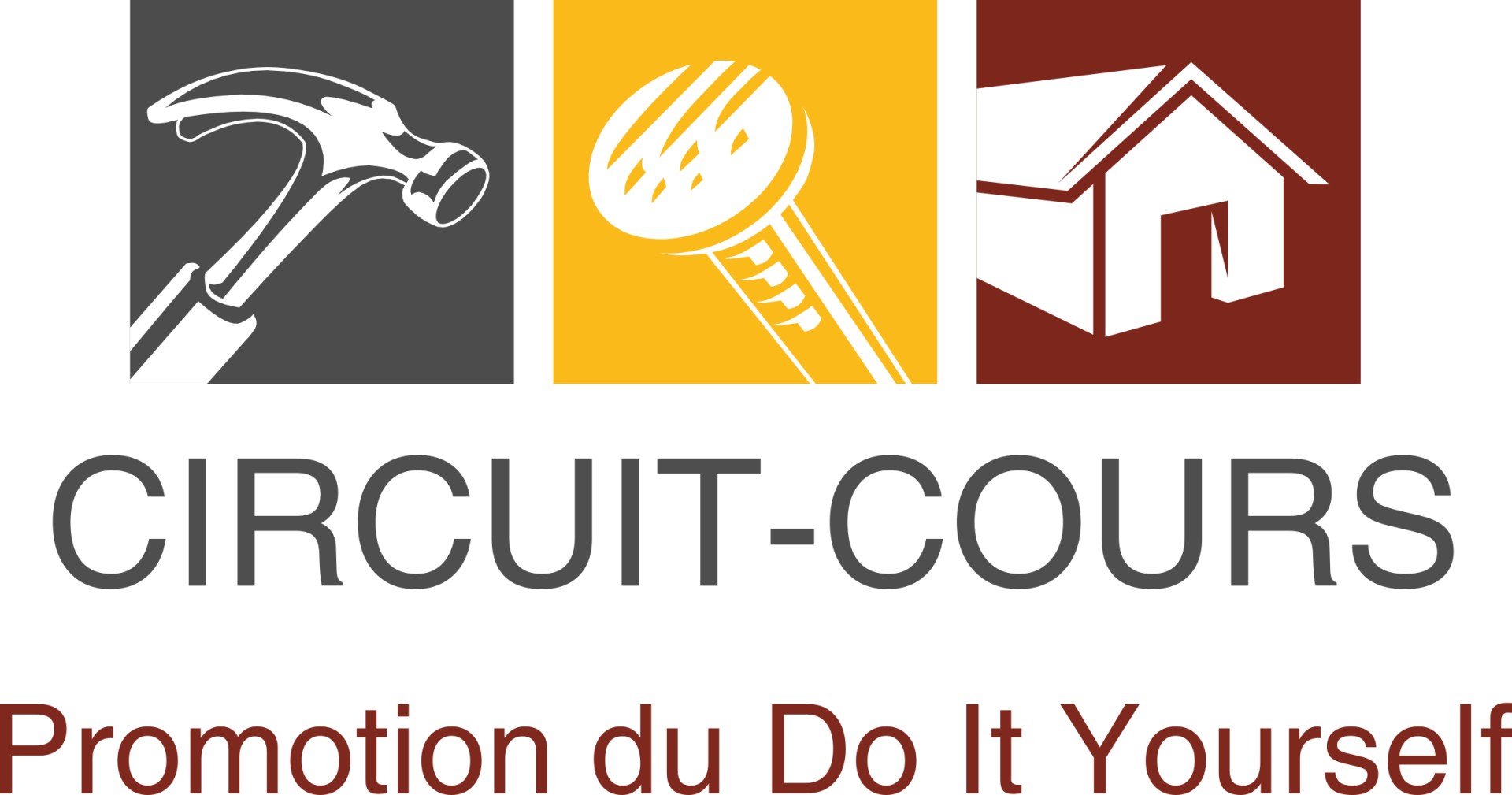 Association - CIRCUIT-COURS