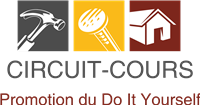 Association CIRCUIT-COURS