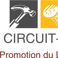 Association - CIRCUIT-COURS
