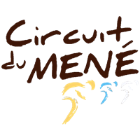 Association Circuit du Mené
