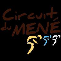 Association - Circuit du Mené