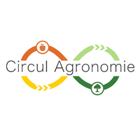 Association CirculAgronomie