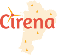 Association CIRENA