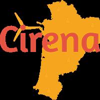 Association - CIRENA