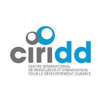 Association - CIRIDD